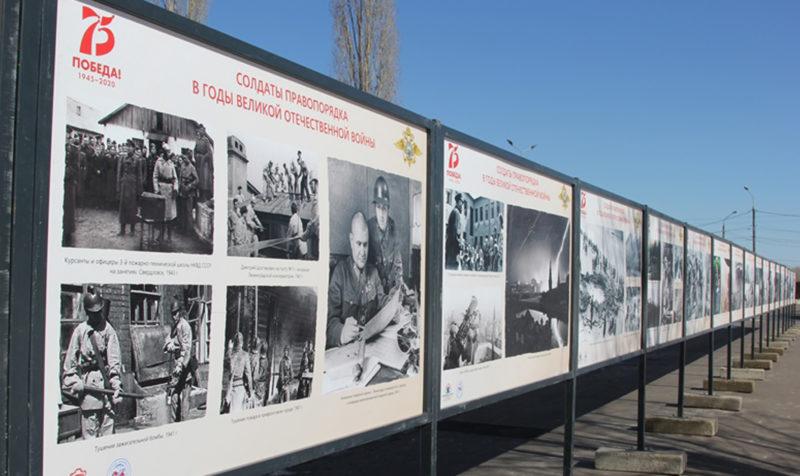 Уникальная выставка в Нижнем Новгороде