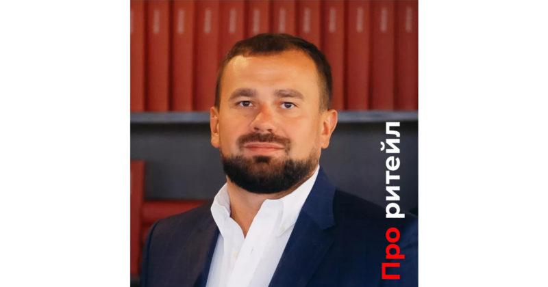 Интервью с президентом Стратегического альянса «Родияр» Н. В. Болотским